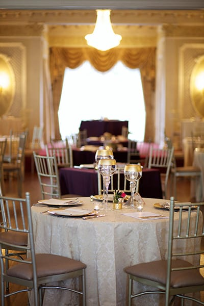 Loose Mansion   Kansas City Wedding   Abbey Leigh Photography