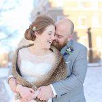 Featured Wedding: Amanda and Ryan