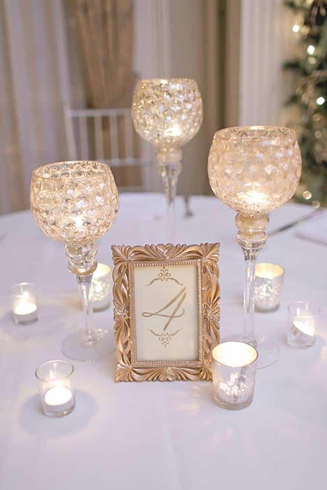 Loose Mansion - Kansas City Weddings - Elizabeth Ladean Photography