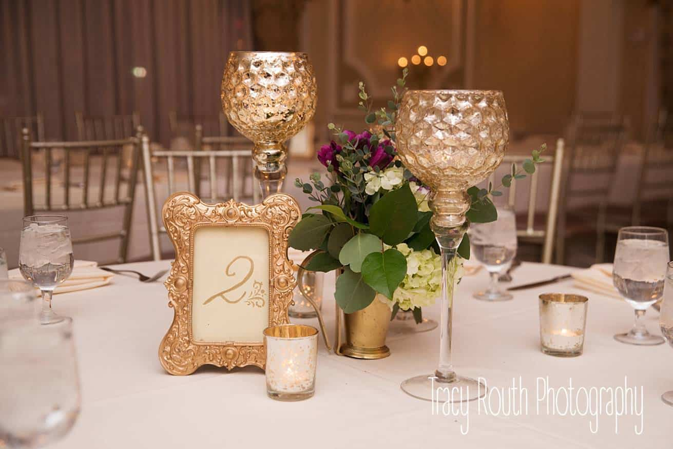 Loose Mansion – Kansas City Weddings – Tracy Routh Photography
