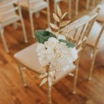 Featured Vendor: Good Earth Floral
