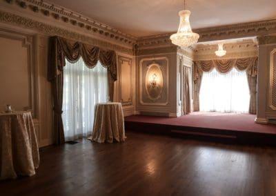 Music Room - Main Level