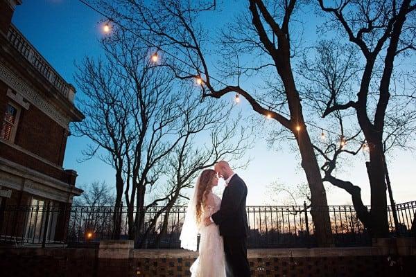 Loose Mansion | Kansas City Wedding | epagaFOTO