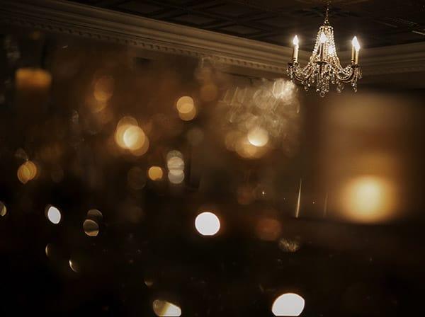 Loose Mansion | Kansas City Wedding | Streetcar Studios