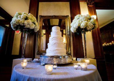 Foyer by Wirken Photography