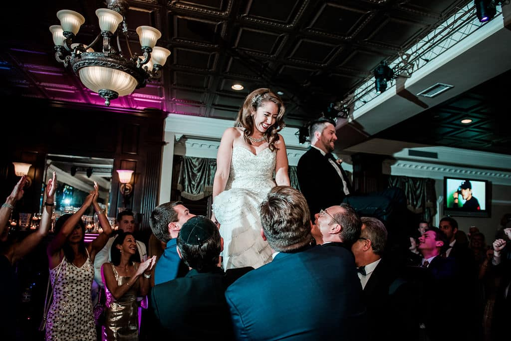 Loose Mansion | Kansas City Wedding | Dionne Kraus Photography